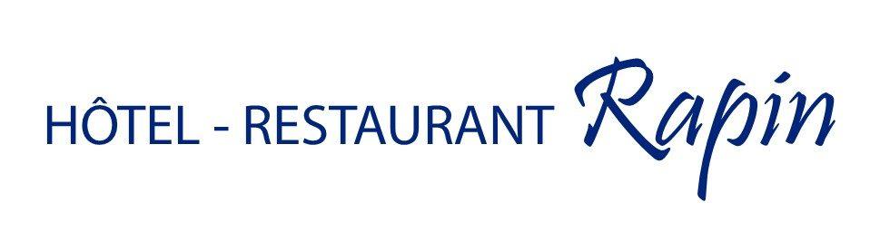 Hôtel Restaurant Rapin